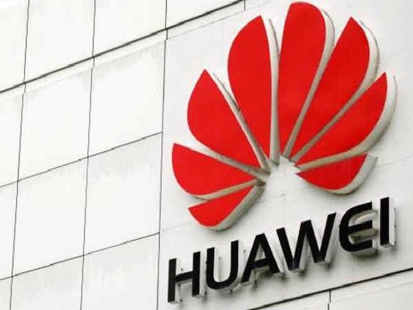 हुवावे ने इंडिया में खोले 17 सर्विस सेंटर, पेश किया ऐप