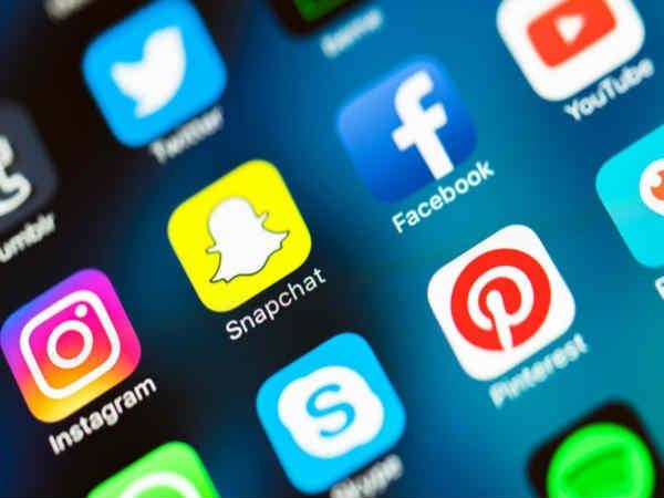 फेसबुक-इंस्टाग्राम के जरिए आपकी इनकम पर नजर रखेगी सरकार
