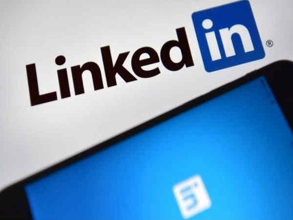 इंडिया में लॉन्च हुआ LinkedIn लाइट ऐप, 2G पर भी करेगा काम