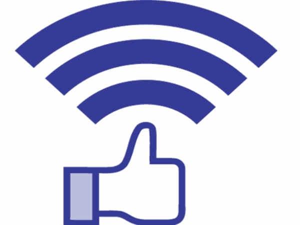 फ्री Wi-Fi ढूंढ़ने में मदद करेगा फेसबुक का नया फीचर