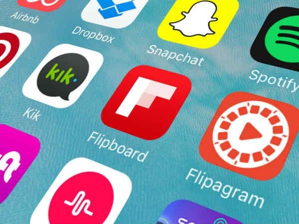 सोशल मीडिया अकाउंट से ऐप लॉगिन हो सकता है खतरनाक, ऐसे करें ऐक्सेस