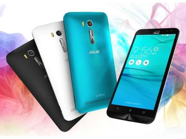 13 जुलाई को भारत में लांच होगा Asus ZenFone AR
