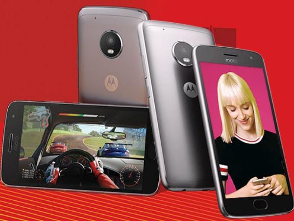 अब आसानी से खरीदें महंगे स्मार्टफोन, ये है तरीका