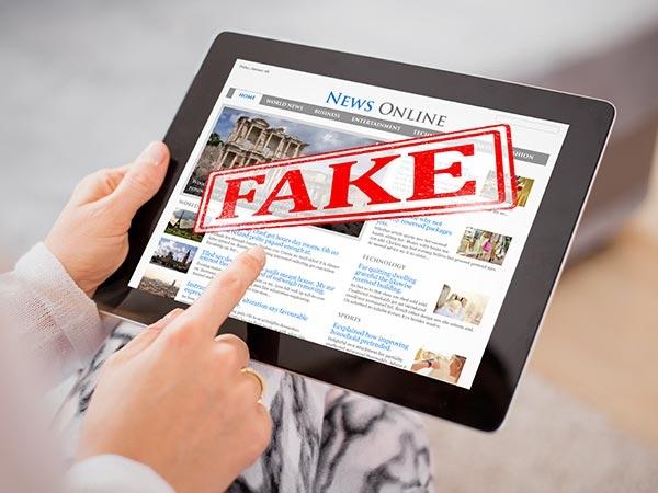 वायरल फेक न्यूज की ऐसे करें पहचान, कभी नहीं होगा धोखा