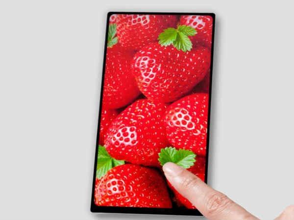 IFA 2017 में Sony लॉन्च कर सकता है खास स्मार्टफोन