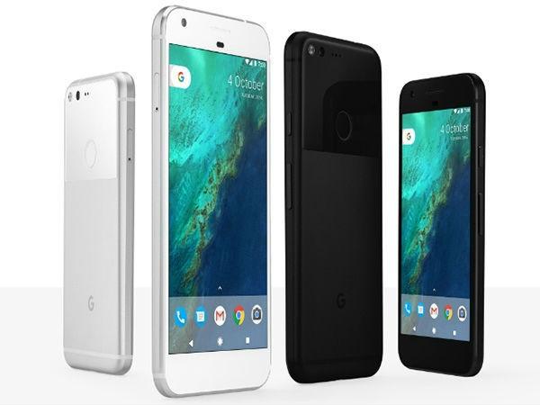 टॉप 10 स्मार्टफोन डील्स, अब बचाएं हजारों रुपए