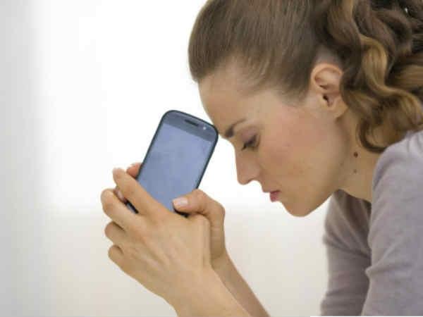 यूजर को मुसीबत में डाल सकती हैं, स्मार्टफोन से जुड़ी ये 6 बातें