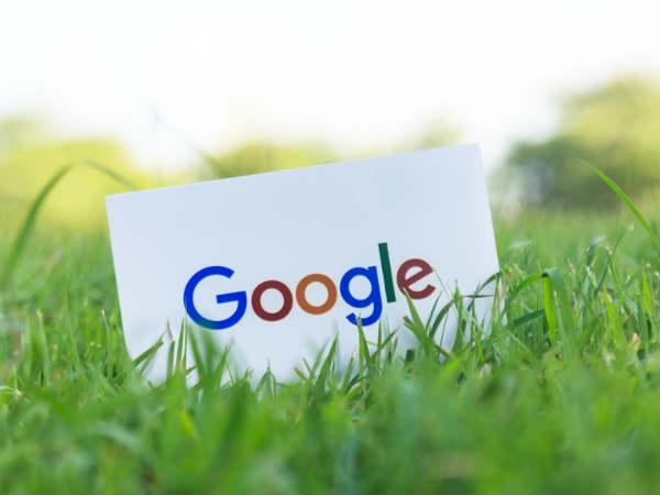 गूगल ने छोड़े 20 करोड़ मच्छर, आगे क्या होगा खुद ही जान लीजिए