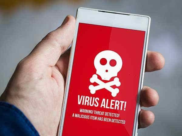 फेक ऐप हो सकता है काफी खतरनाक, ऐसे करें पहचान