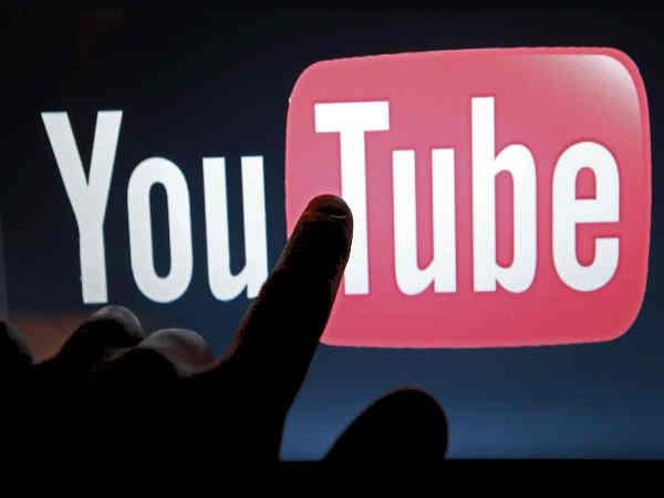 यूट्यूब पर अब नहीं देख पाएंगे ऐसे वीडियो, कंपनी ने जारी की नई पॉलिसी