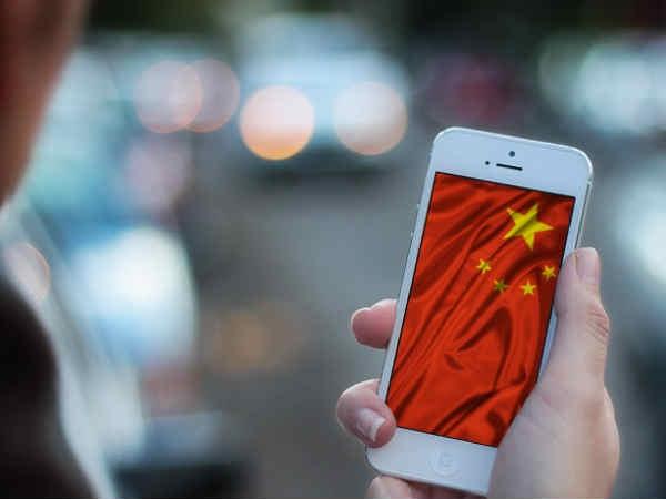 सरकारी जांच के बाद ही अब भारत में बिक सकेंगे चाइनीज स्मार्टफोन