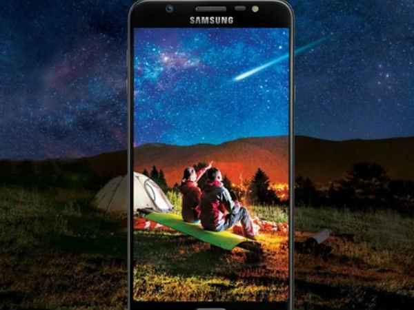 5 कारण: सैमसंग गैलेक्सी ऑन मैक्स है आपके लिए बेस्ट स्मार्टफोन