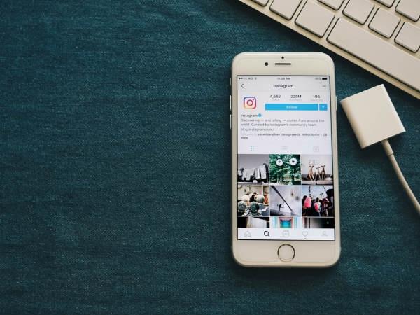 इंटरनेट आधारित एप सेवाओं में 17 फीसदी वृद्धि