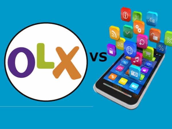OLX ही नहीं, ये 5 ऐप भी पुराने सामान खरीदने-बेचने का हैं बेस्ट ऑप्शन