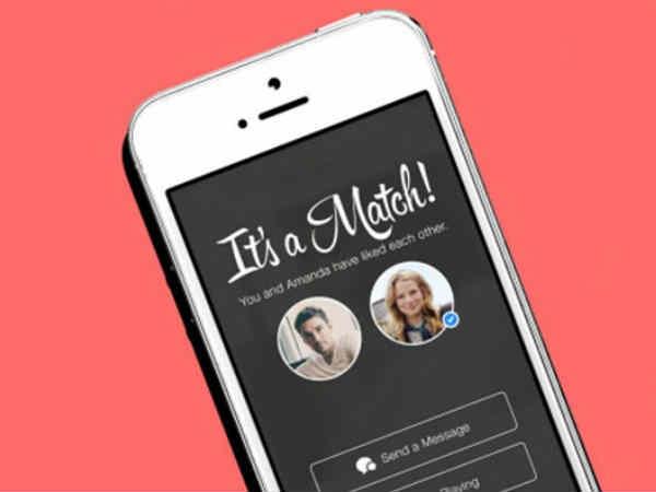 आपका हर डेटिंग सीक्रेट खोल सकती है ये वेबसाइट