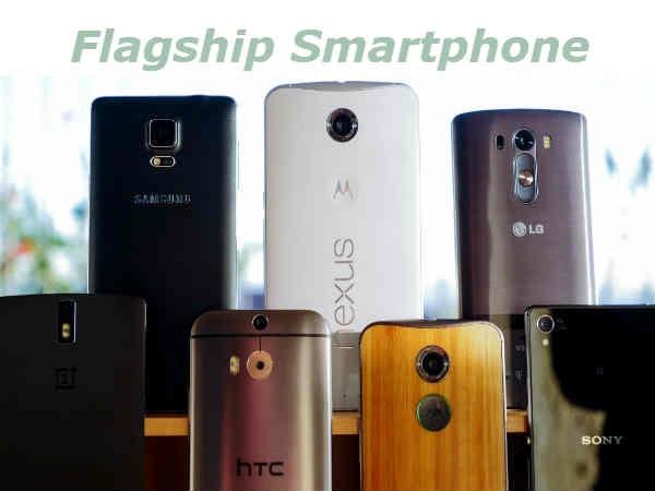 खास फीचर्स के साथ इस साल लॉन्च होंगे ये फ्लैगशिप स्मार्टफोन
