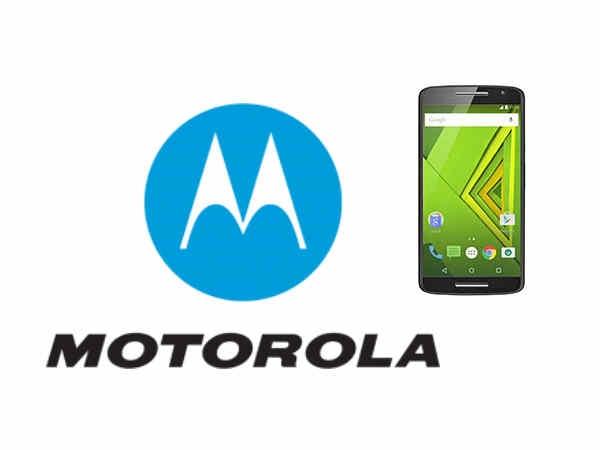 मोटोरोला के इस फोन की स्क्रीन टूटने के बाद अपने आप जुड़ जाएगी