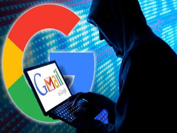 यूजर्स को हैकर्स से बचाने गूगल लाया खास फीचर, ऐसे करेगा काम