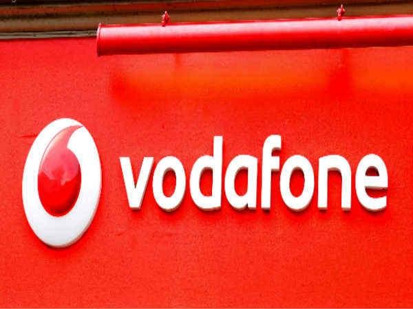 Vodafone ऑफर:  348 रुपए में अनलिमिटेड कॉलिंग और 1GB डेटा डेली