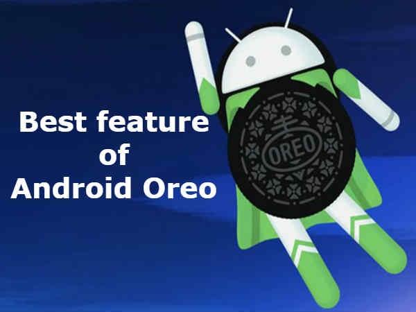 Android Oreo: पब्लिक पोल में यूजर्स ने चुना एंड्रॉइड O का बेस्ट फीचर