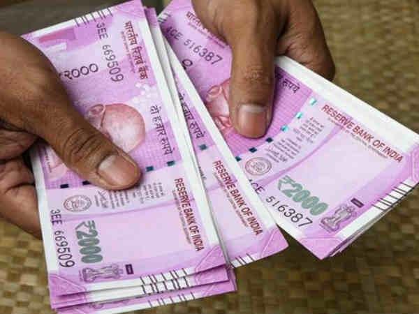 इन मोबाइल ऐप से हर महीने 15000 रुपए तक कमाएं