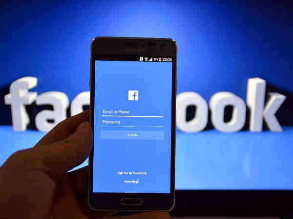 फेसबुक के नए अपडेट में स्लो न्यूज फीड से मिलेगा छुटकारा