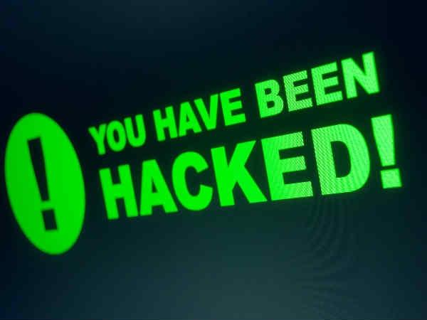 दिल्ली पहुंचा  'वानाक्राई' साइबर अटैक, 200 अकाउंट किए लॉक
