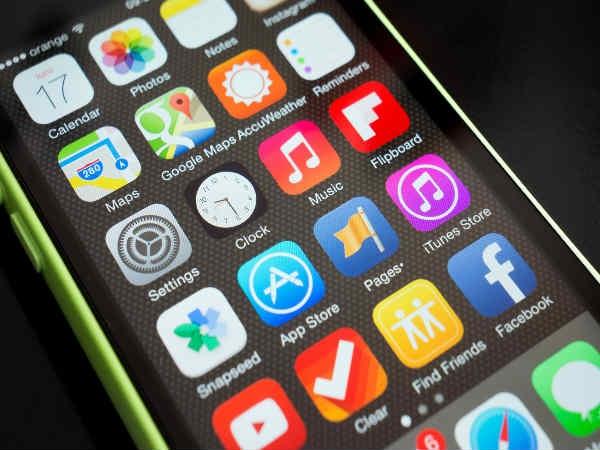फोन को करना चाहते हैं वायरस से सिक्योर, डाउनलोड करें ये ब्राउजर ऐप