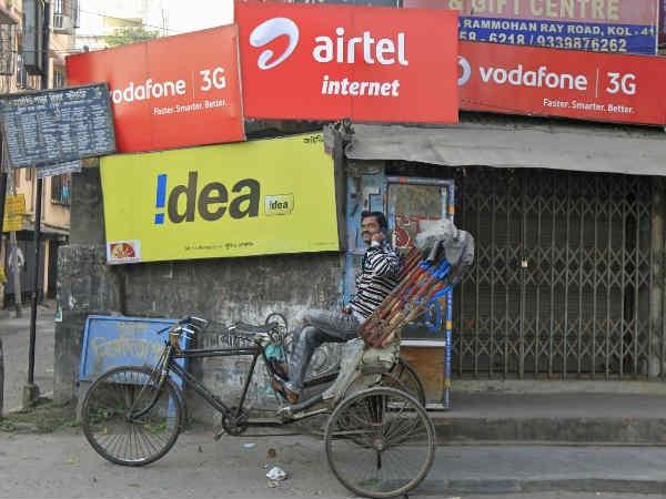ये टेलीकॉम कंपनी 298 रुपए में दे रही है अनलिमिटेड कॉल- 56जीबी डाटा