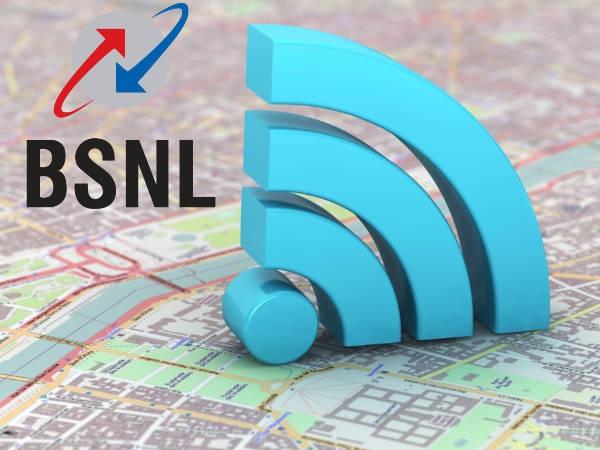बीएसएनएल राखी ऑफर, 74 रुपए में कॉल और डाटा सबकुछ