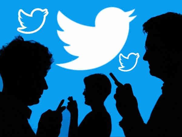 खास फीचर की मदद से क्राइम रोक सकता है ट्विटर