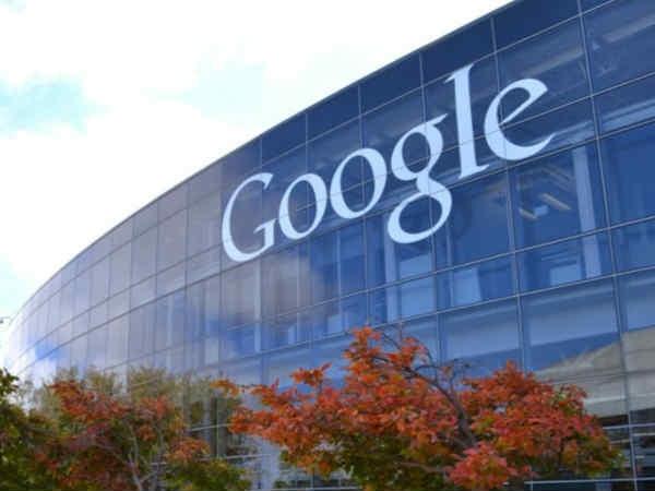 मैलवेयर से बचने Google ने लिया बड़ा कदम, फ़ोन में इंस्टाल मिलेगा ये एप्लीकेशन