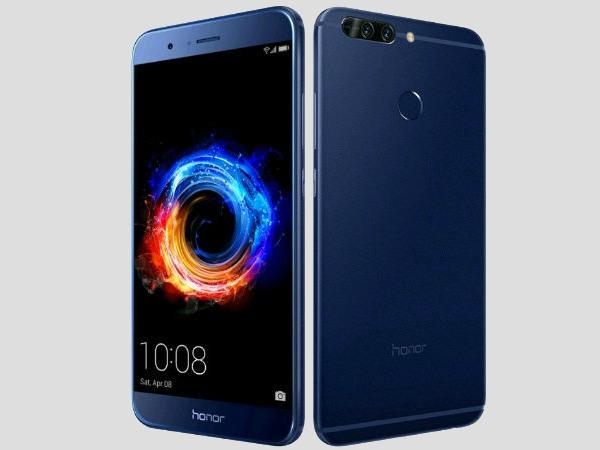 Huawei फ्री में दे रहा है मोबाइल एक्सेसरीज़