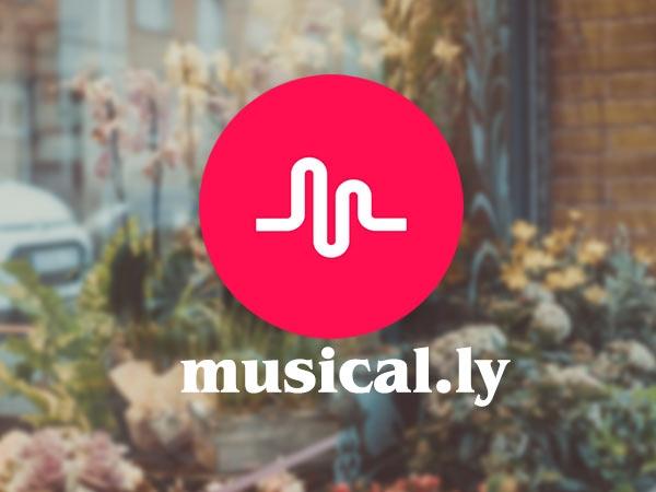Musical.ly ऐप को कैसे करे यूज़