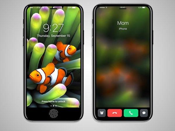 iPhone 8 के साथ लॉन्च होगा Mi Mix2