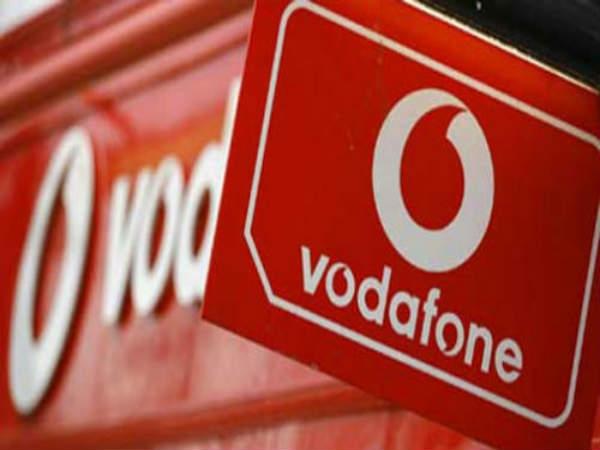 वोडाफोन ऑफर, अनलिमिटेड कॉल्स के साथ रोमिंग भी फ्री, डाटा 28जीबी