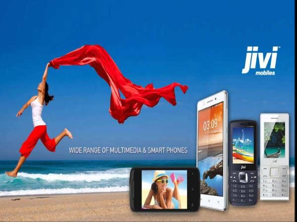 3,333 रु से 6,599 रु के बीच लॉन्च हुए ये 5 नए 4G स्मार्टफोन