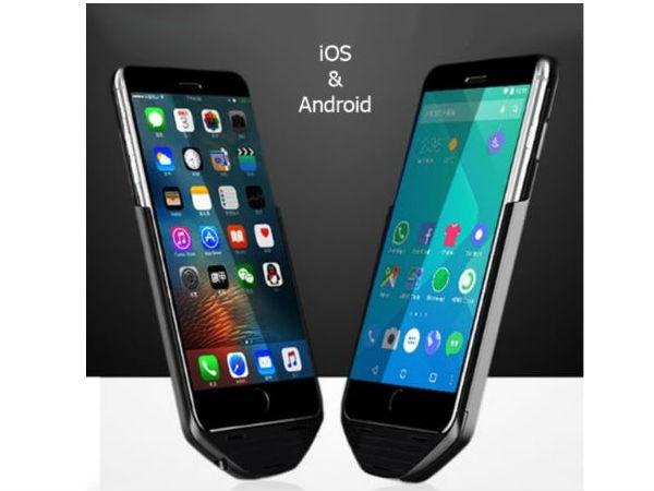 ये है जादुई केस, आपका आईफोन बन जाएगा एंड्रायड फोन