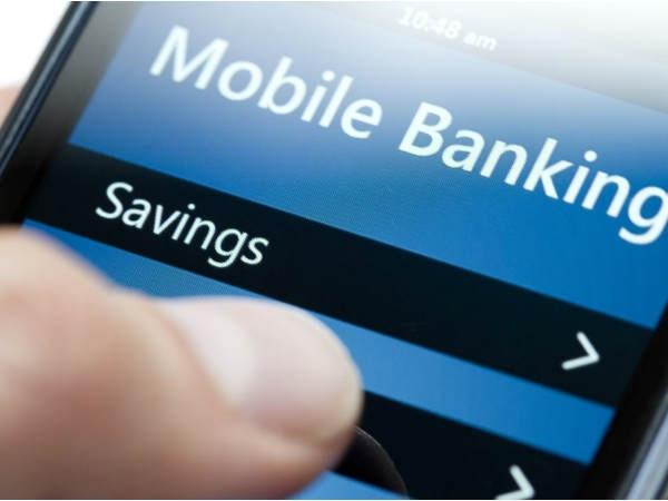 मोबाइल बैंकिंग करने से पहले 5 बातें दिमाग में रख लें