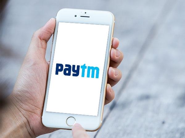 Paytm मोबाइल प्रोटेक्शन, अब पूरी कीमत होगी वापस