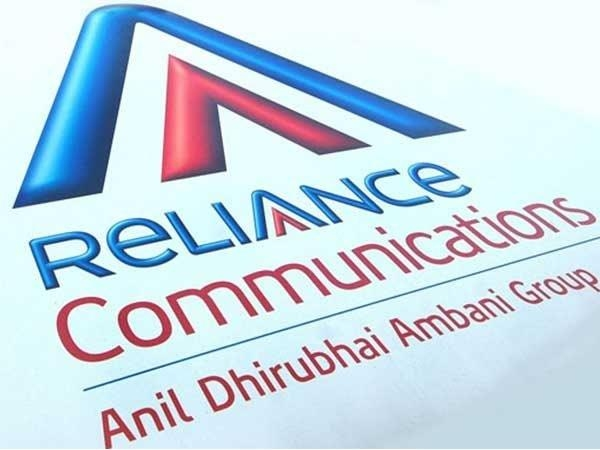 जियो के अलावा एक और कंपनी दे रही है 299 रुपए में अनलिमिटेड कॉल और डेटा
