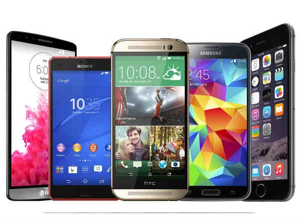 25000 तक घटी इसी साल लॉन्च इन 6 स्मार्टफोन की कीमत