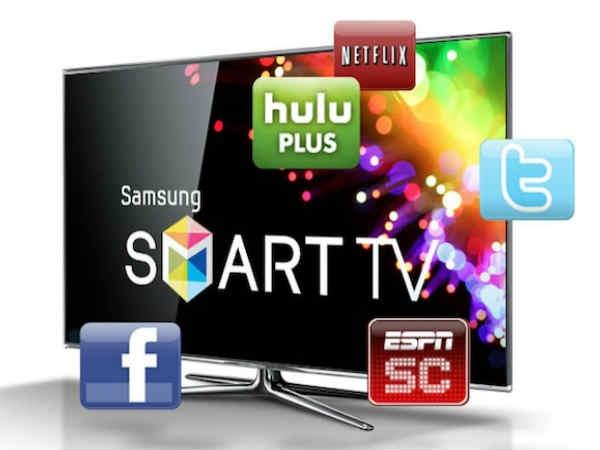 Smart TV पर 16,000 का डिस्काउंट, 6500 में ले आएं घर
