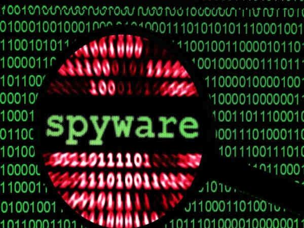 भारत-पाकिस्तान पर जासूस मैलवेयर का खतरा, सिक्योरिटी कंपनी ने किया सतर्क