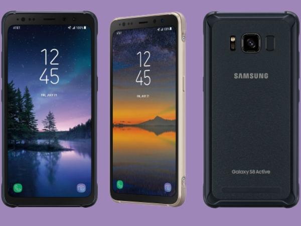 इन स्मार्टफोन की हुई मैदान में एंट्री, चूंक गए तो अब देखिए