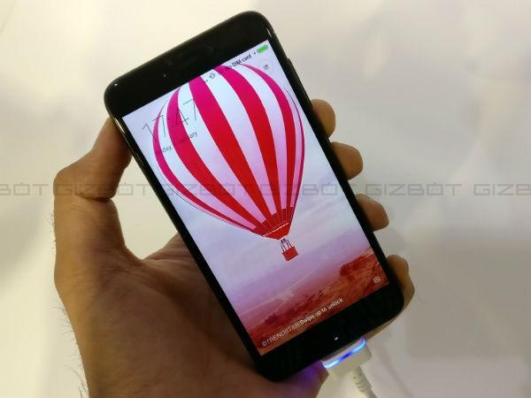 Xiaomi Redmi 4 का 64जीबी वैरिएंट की ओपन सेल शुरू
