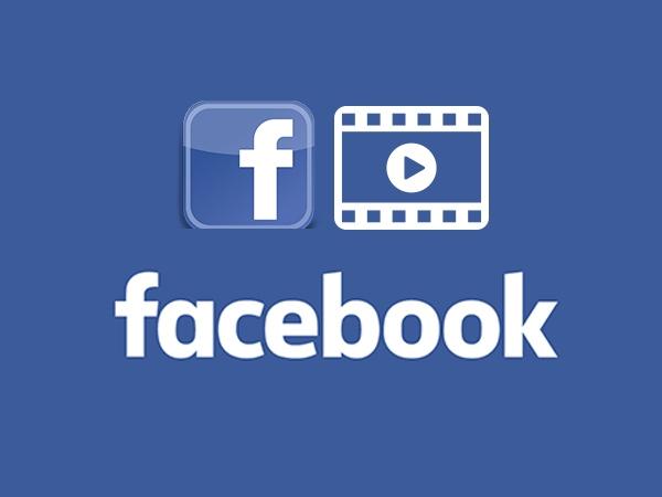 आ रहा है यू ट्यूब का नया दुशमन फेसबुक वॉच