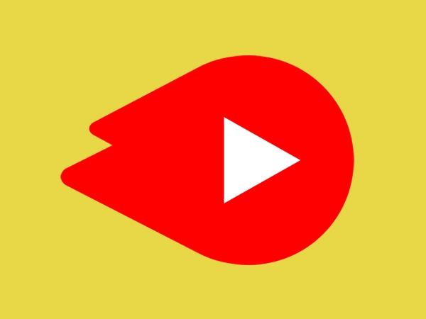 यूट्यूब गो