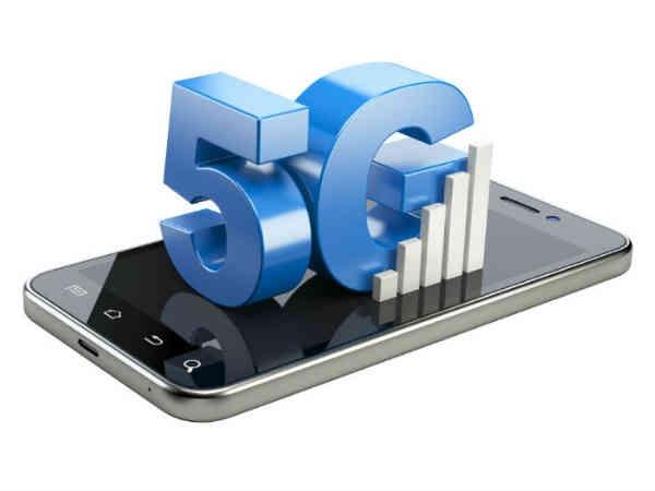 इस टेलिकॉम कंपनी ने किया देश में सबसे पहले 5G नेटवर्क लाने का ऐलान