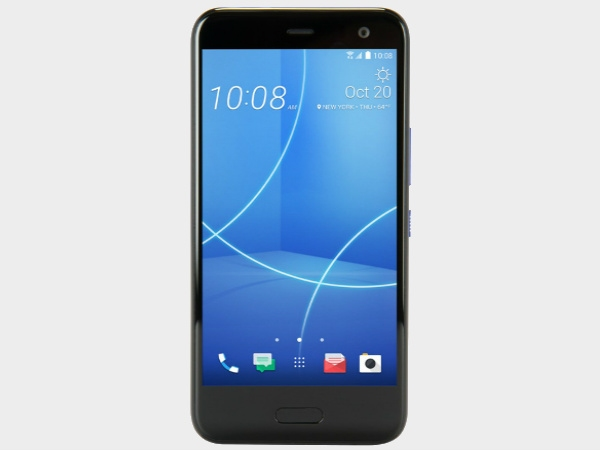 Xiaomi और Motorola के बाद, HTC एंड्रायड वन स्मार्टफोन HTC U11 लाइफ लॉन्च करेगी